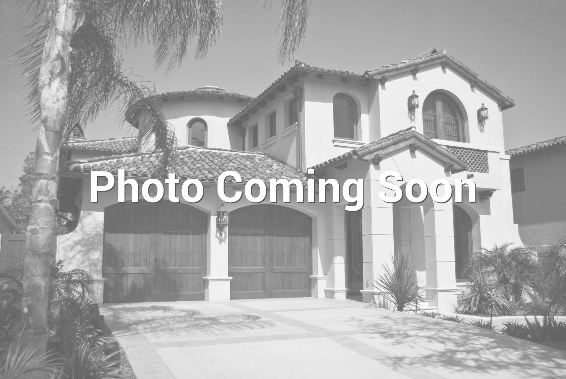 $2,590,000 - 4Br/3Ba -  for Sale in Mission Hills, San Diego