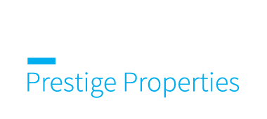 Harcourts Prestige Properties